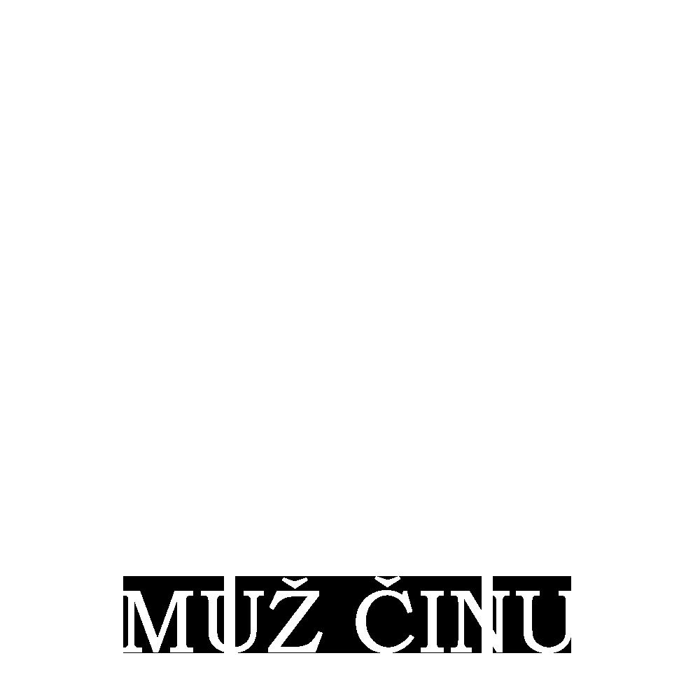 milovatazit.cz